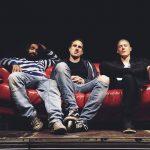 Death To Seattle anbefaler 10 album