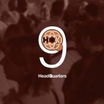 Tilbageblik: HeadQuarters fødselsdag – I musikkens tjeneste