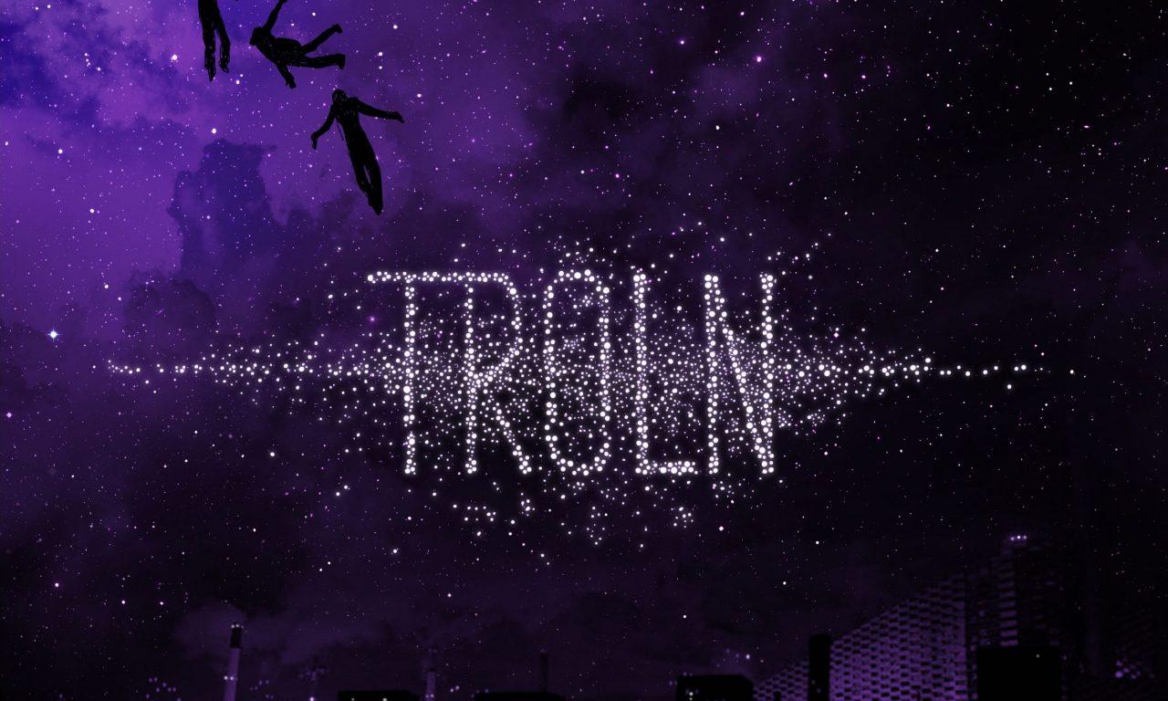 Anmeldelse: TROLN – TROLN