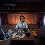 Niklas Runge: Det uperfekte menneske blottet