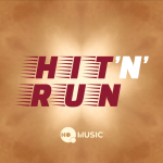 Hit'n'Run: uge 35