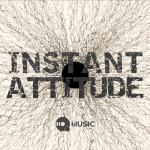 Instant Attitude: Uge 37