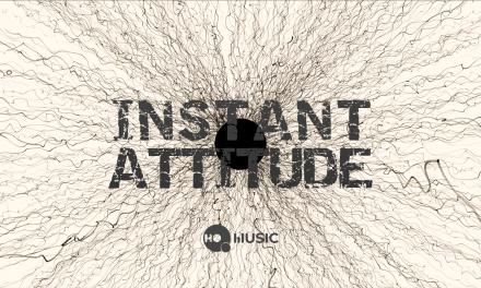 Instant Attitude: Uge 26